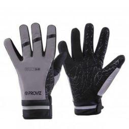 Proviz Mens Reflect 360 Glove Reflective