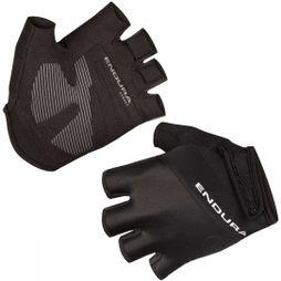 Endura Mens Xtract Mitt II Gloves Black