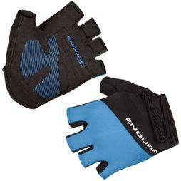 Mens Xtract Mitt II Gloves