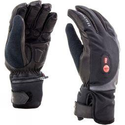 Cold Weather Heated Cycle Gloves