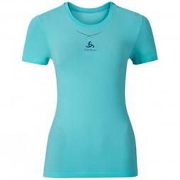 Womens CeramiCool Baselayer