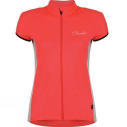 Shop Ladies Long Sleeve Tops  e23092fd7