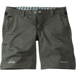 Womens Leia Shorts