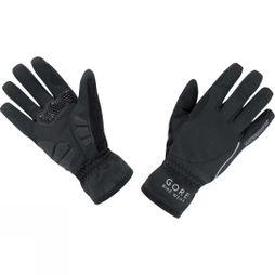 Gore Bikewear Womens Power SO Gloves Black