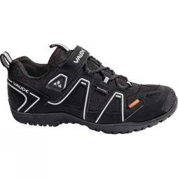 Vaude Kimon TR Cycling Shoe Black
