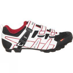 Exire Advanced RC Cycling Shoe