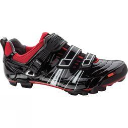 Vaude Exire Pro RC Cycling Shoe Black