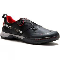 Kestrel MTB Shoe
