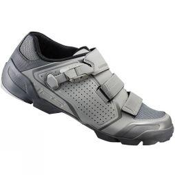 Shimano ME5 SPD Shoe Mid Grey