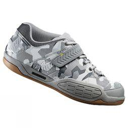 Mens All Mountain 5 SPD Shoes