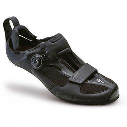 S-Works Trivent Shoe