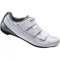 Womens Road Performance 2 Shoe