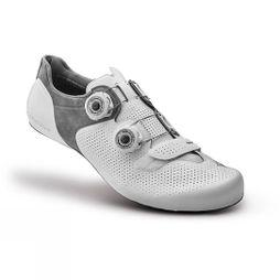 Womens S-Works 6 Shoe