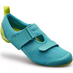 Womens Trivent SC Shoe