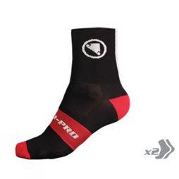 Mens FS260-Pro Socks (Twin Pack)