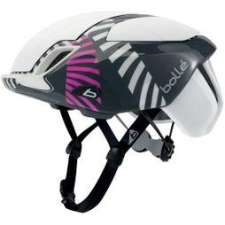 One Road Premium Helmet