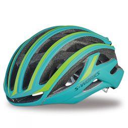 S Works Womens Prevail Helmet