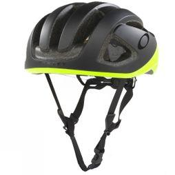 Oakley ARO3 Bike Helmet Retina burn lime green