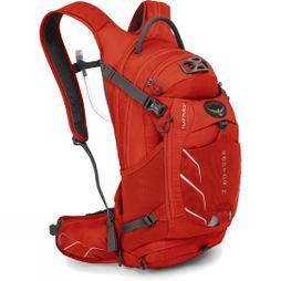 4ba3de140c8 Rucksacks | Hydration Sacks | Cotswold Outdoor