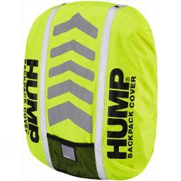 Hump  Rucksack Cover Yellow