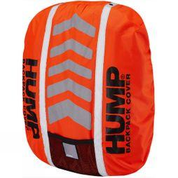 Hump  Rucksack Cover Orange