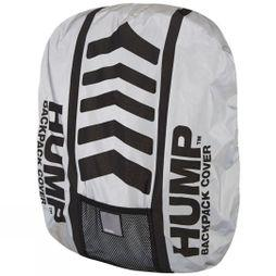 Hump Speed Rucksack Cover Silver