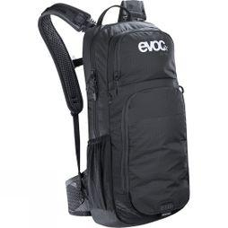 Evoc CC 16L Performance MTB Back Pack Black