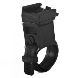 RSP Astrum Light Bracket No Colour