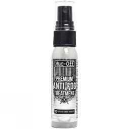 Muc-Off Anti-Fog Treatment 32ml Natural/Clear