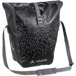 Aqua Back Luminum Single Bag