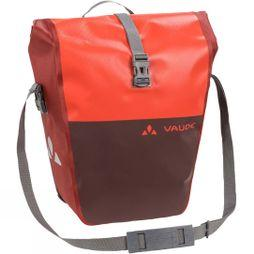 Vaude Aqua Back Color Bag Lava