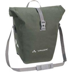 Vaude Aqua Back Deluxe Single Bag Olive