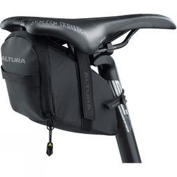 Altura NV Road Saddle Large Bag Black