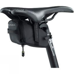 Altura NV Road Saddle Small Bag Black