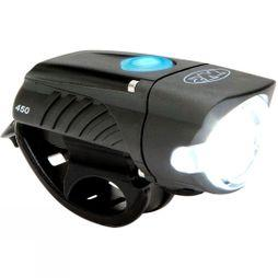 Niteride Swift 450 LED Light No Colour