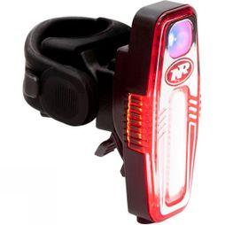 Niteride Sabre 80 LED Tail Light No Colour