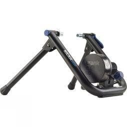 Wahoo KICKR Snap Turbo Trainer Black