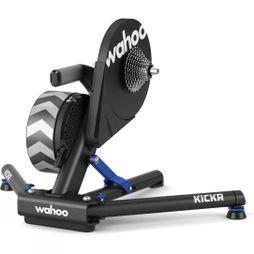 Wahoo KICKR Power Trainer Black