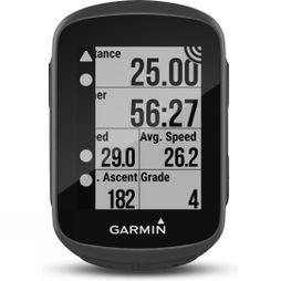 Garmin Edge 130 Black