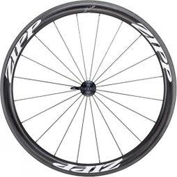 302 Carbon Clincher Disc Brake Front Wheel