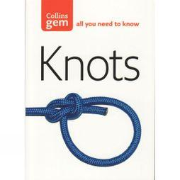 Harper Collins Knots No Colour