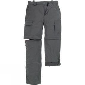 Mens Meridian Convertible Pants