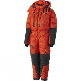 Mountain Hardwear Mens Absolute Zero Suit