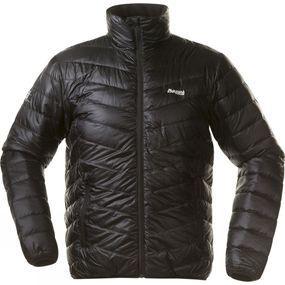 Bergans Mens Down Light Hiking Jacket