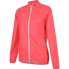 Womens Evident Ii Jacket