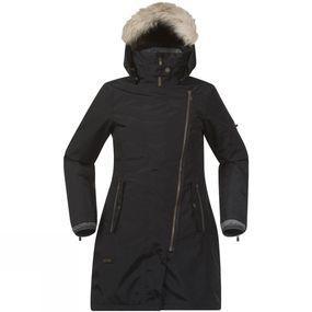 Bergans Womens Sagene 3-in-1 Coat