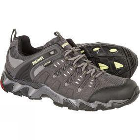 Meindl Mens Respond GTX Shoe