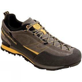 La Sportiva Mens Boulder X Shoe