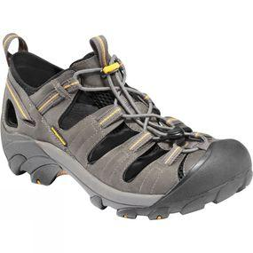 Keen Mens Arroyo II Shoe