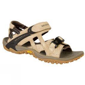 Merrell Mens Kahuna III Sandal